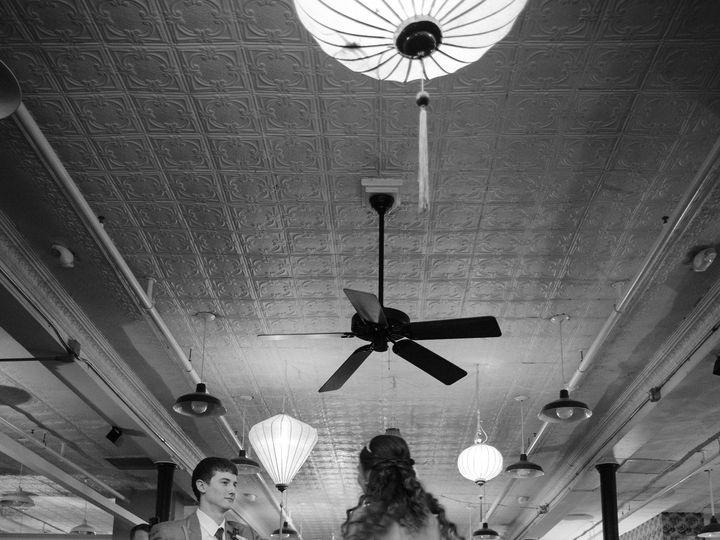 Tmx 1438973987844 Rachelphillipwed582 Greenville, SC wedding photography