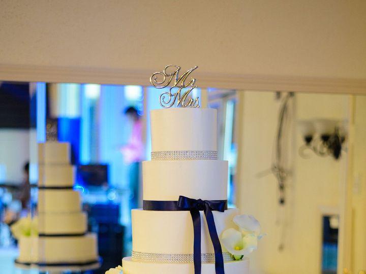 Tmx 1438974030974 Cynthiajesuswed408 Greenville, SC wedding photography
