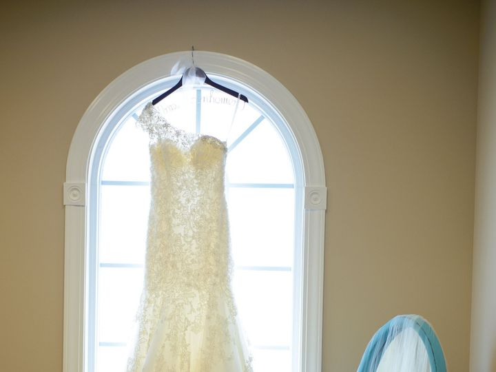 Tmx 1438974070172 Cayleylewiswed018 Greenville, SC wedding photography