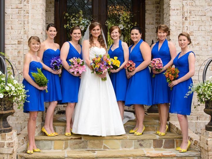 Tmx 1438974323584 Rachelphillipwed130 Greenville, SC wedding photography