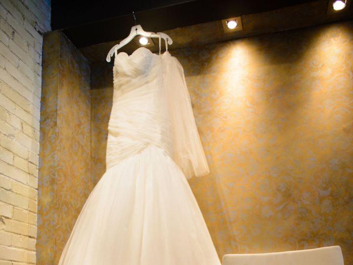 Tmx 1438974464649 Emilyjosiahwed007 Greenville, SC wedding photography