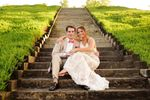 COMPLETE weddings + events - Greenville image