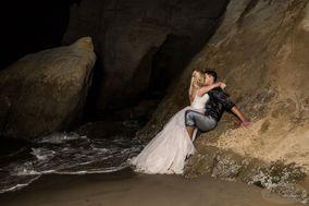 Yelena Tsioma Photography