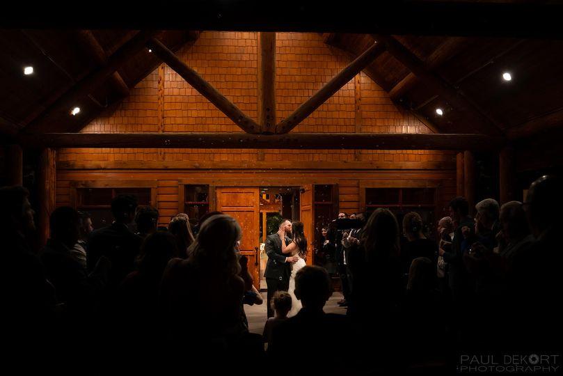 wedding photo flagstaff arizona exit 51 1013112