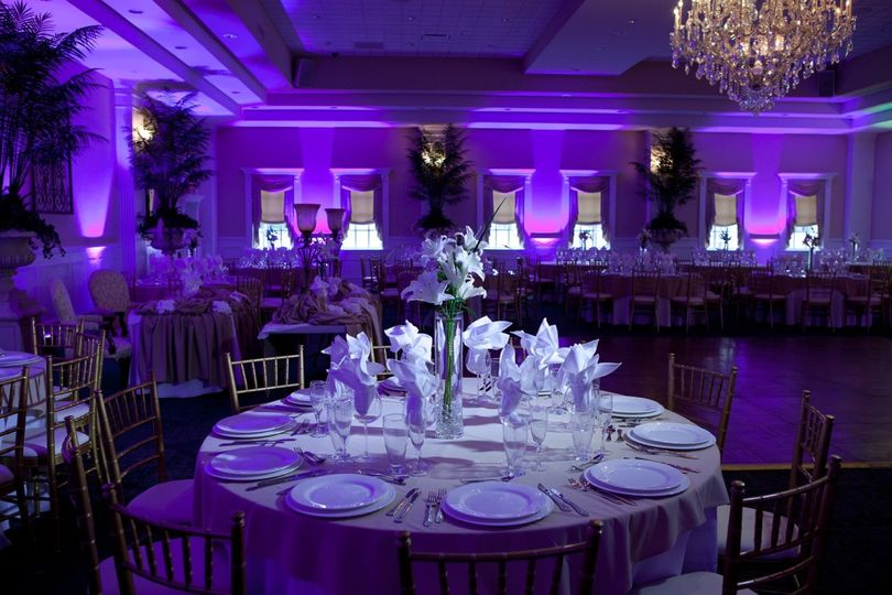 Buona Sera Palazzo Reviews Amp Ratings Wedding Ceremony Amp Reception Venue Wedding Catering New
