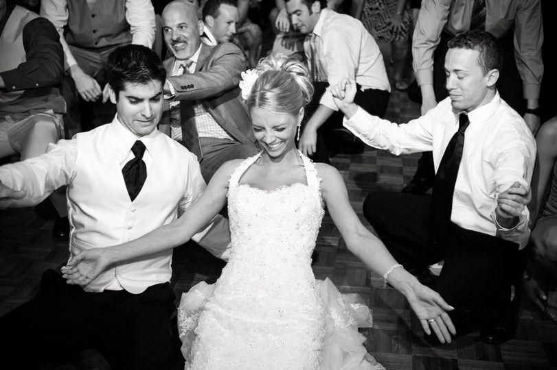 wedding 1172