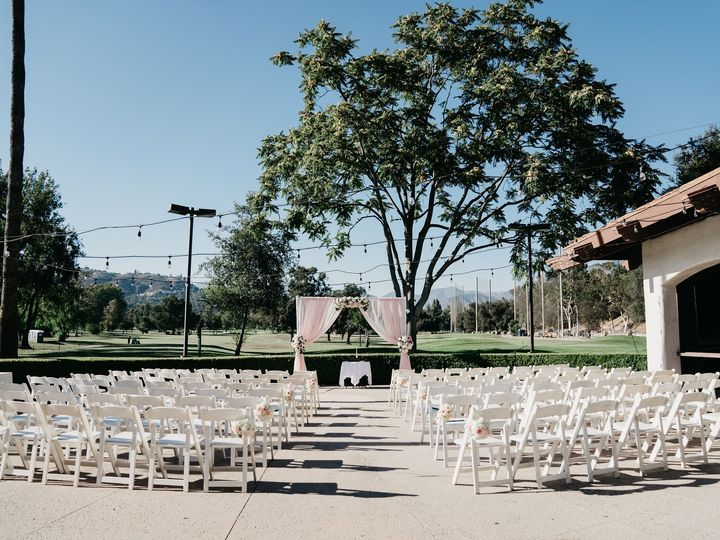 Tmx 090818icw 186 51 164112 Pasadena, CA wedding venue