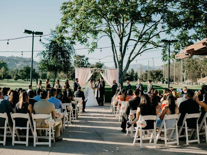 Tmx 090818icw 240 51 164112 Pasadena, CA wedding venue