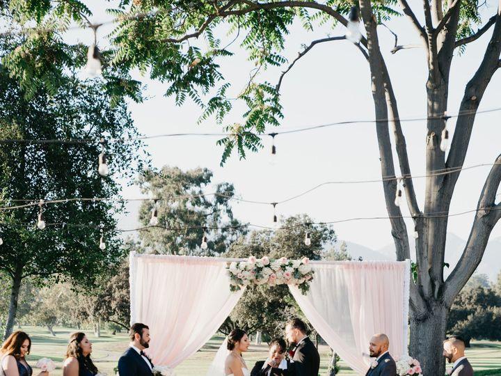 Tmx 090818icw 332 51 164112 Pasadena, CA wedding venue
