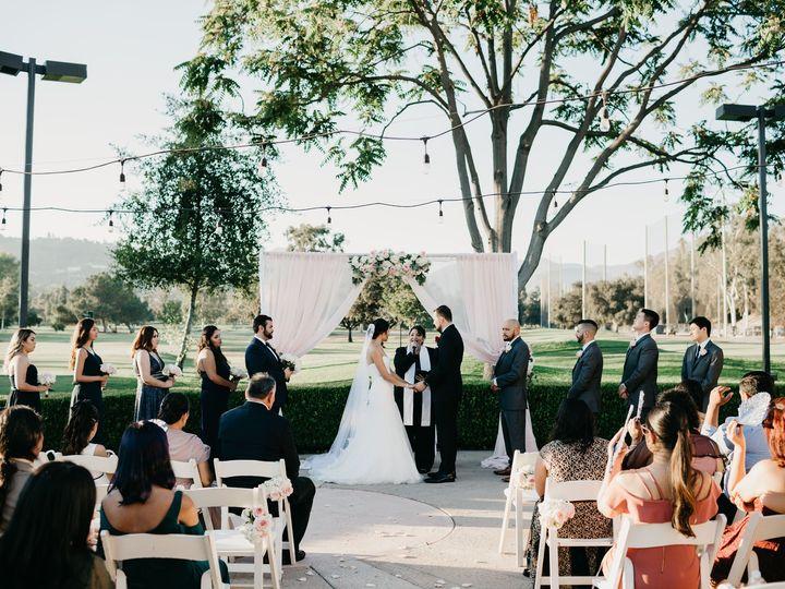 Tmx 090818icw 371 51 164112 Pasadena, CA wedding venue