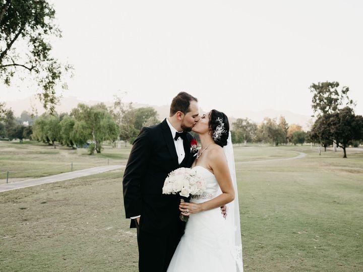Tmx 090818icw 408 51 164112 Pasadena, CA wedding venue