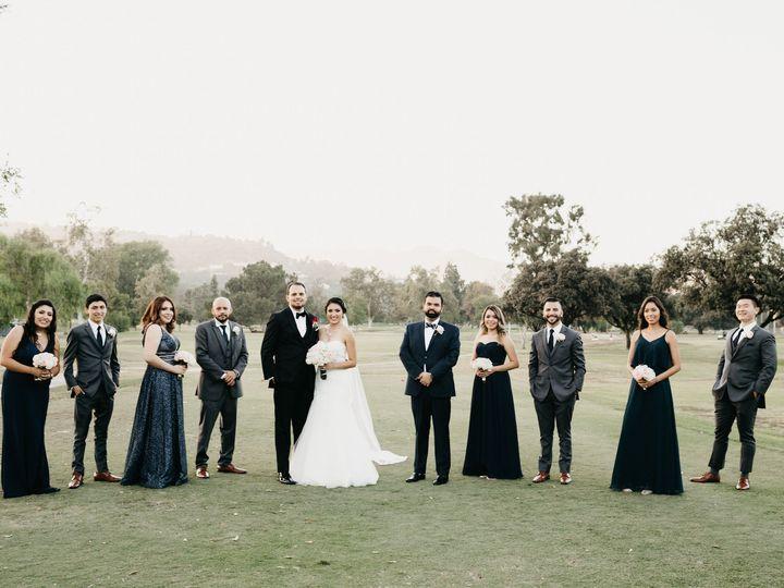 Tmx 090818icw 420 51 164112 Pasadena, CA wedding venue
