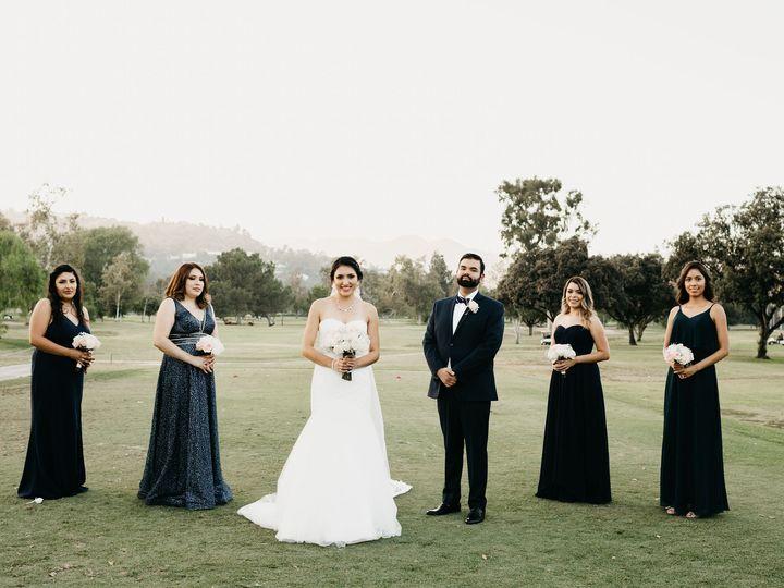 Tmx 090818icw 428 51 164112 Pasadena, CA wedding venue
