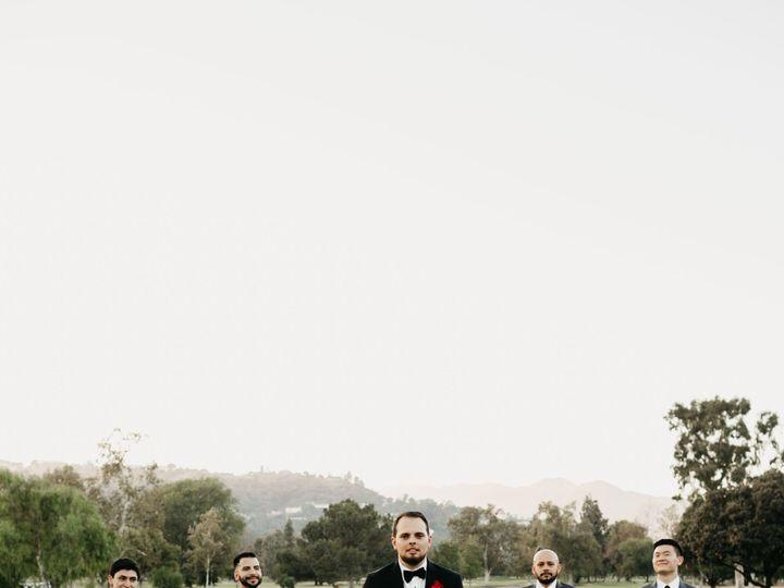 Tmx 090818icw 442 51 164112 Pasadena, CA wedding venue