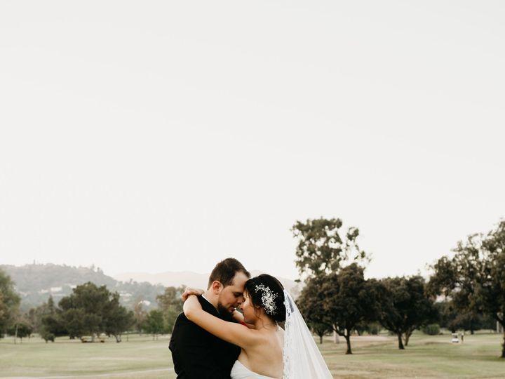 Tmx 090818icw 458 51 164112 Pasadena, CA wedding venue