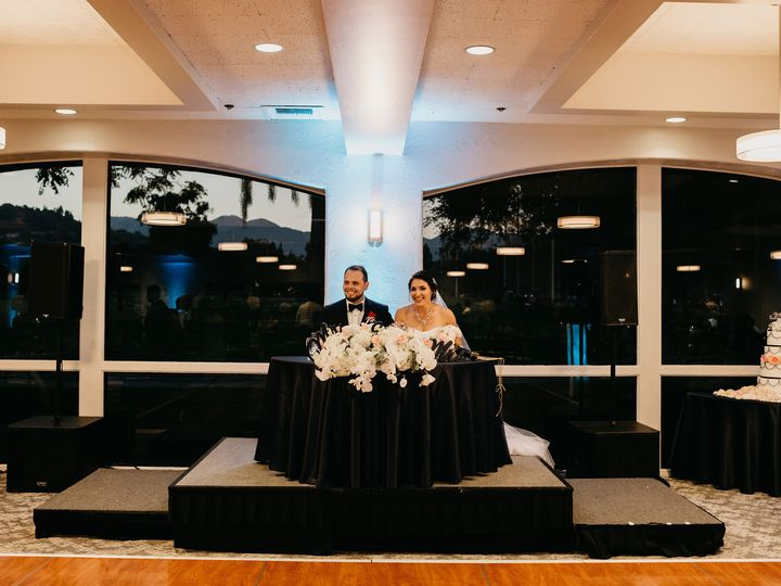 Tmx 090818icw 524 51 164112 Pasadena, CA wedding venue