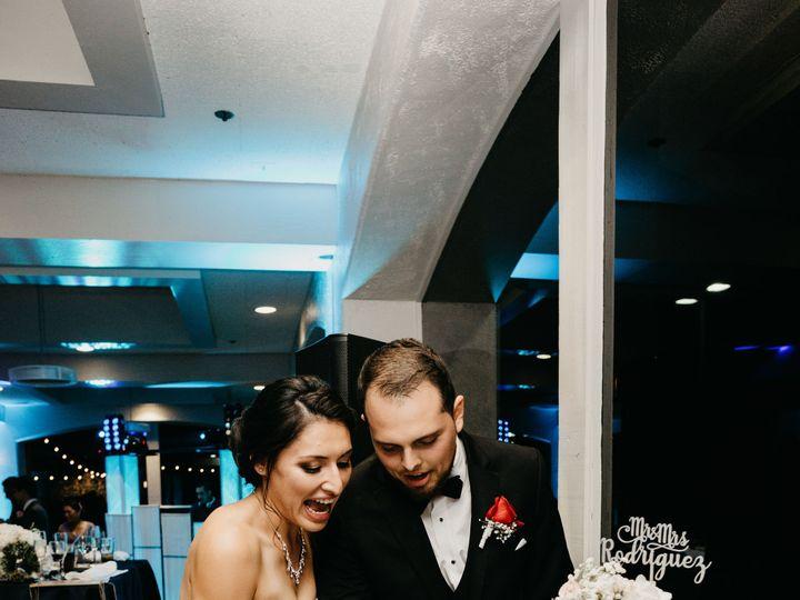 Tmx 090818icw 692 51 164112 Pasadena, CA wedding venue