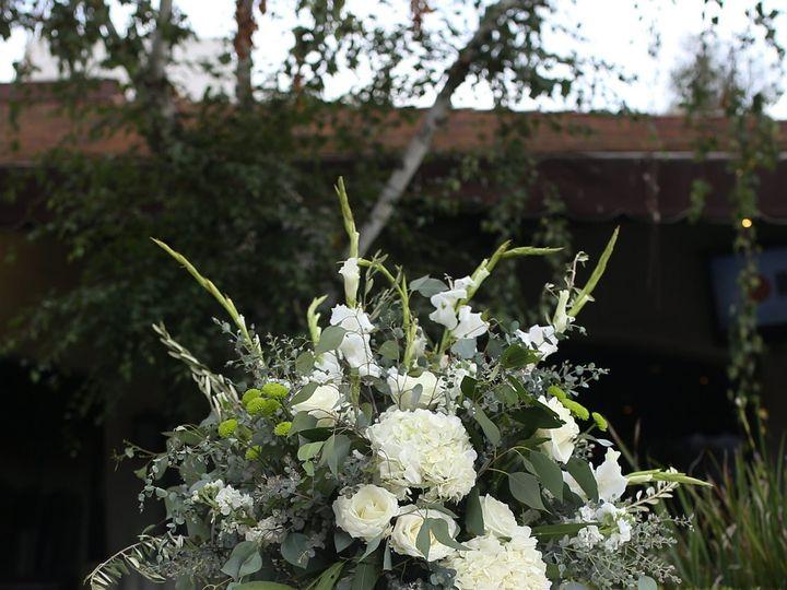 Tmx 093018 Cherylalexwedding 235 51 164112 Pasadena, CA wedding venue