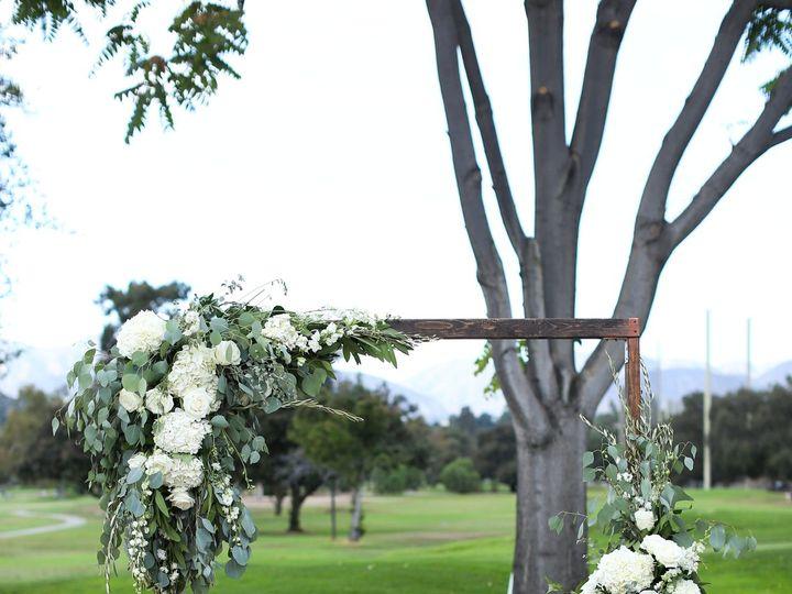 Tmx 093018 Cherylalexwedding 238 51 164112 Pasadena, CA wedding venue