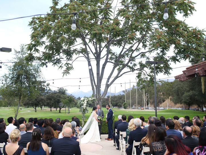 Tmx 093018 Cherylalexwedding 305 51 164112 V1 Pasadena, CA wedding venue
