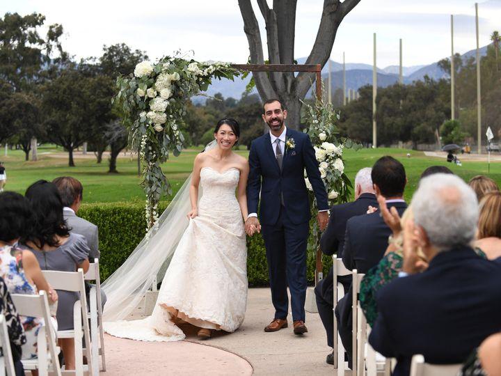 Tmx 093018 Cherylalexwedding 364 51 164112 Pasadena, CA wedding venue