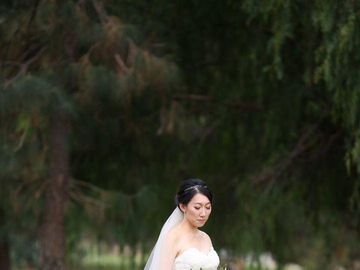 Tmx 093018 Cherylalexwedding 485 51 164112 Pasadena, CA wedding venue