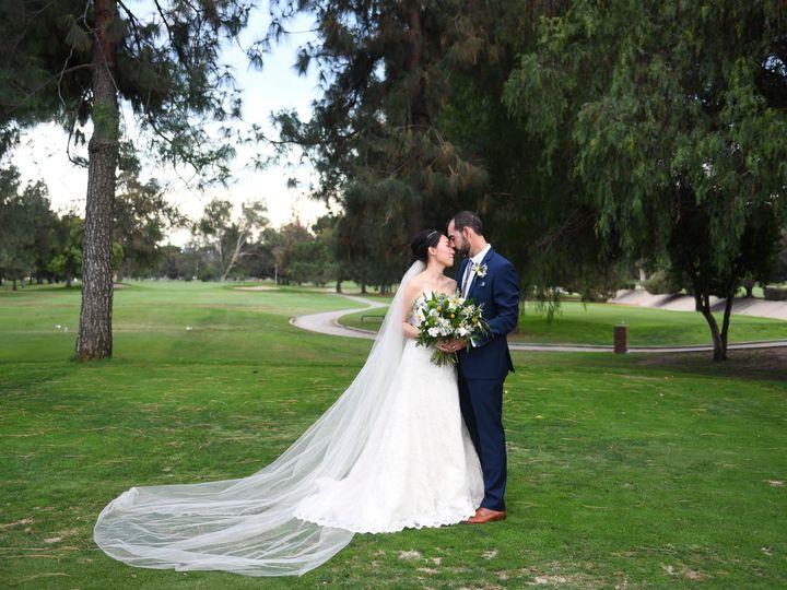 Tmx 093018 Cherylalexwedding 512 51 164112 Pasadena, CA wedding venue