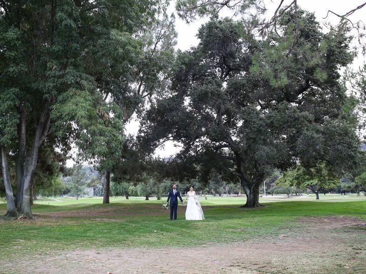 Tmx 093018 Cherylalexwedding 527 51 164112 Pasadena, CA wedding venue