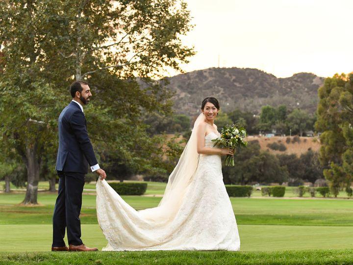 Tmx 093018 Cherylalexwedding 551 51 164112 Pasadena, CA wedding venue