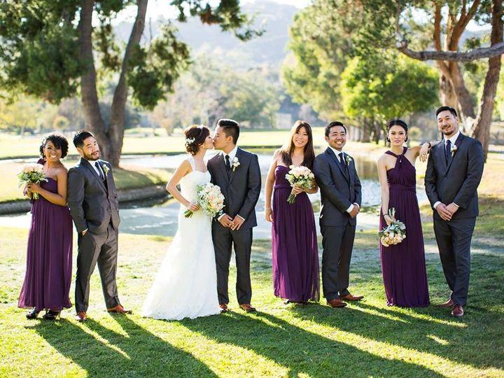 Tmx 12227002 10153770614272287 8007371538249363562 N 51 164112 Pasadena, CA wedding venue