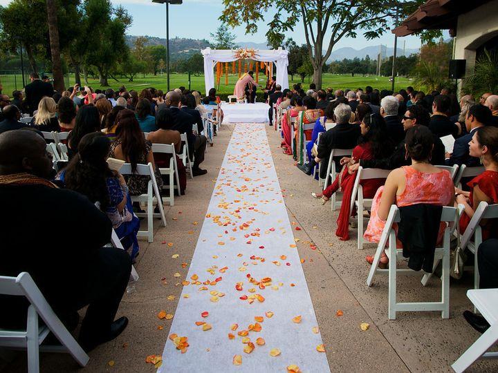 Tmx 1393545752635 Archanaavincelebration560 X Pasadena, CA wedding venue