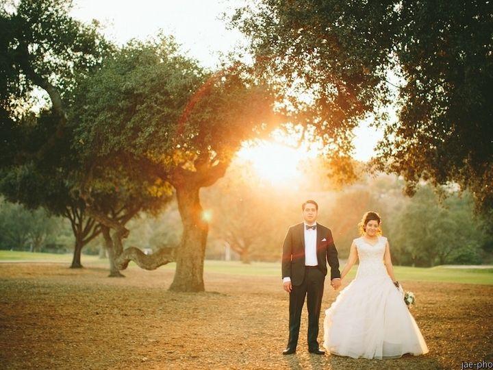 Tmx 2 51 164112 Pasadena, CA wedding venue