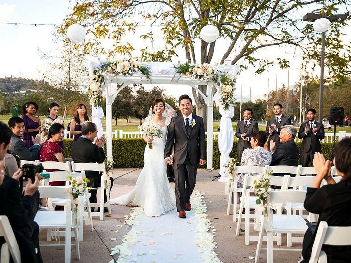 Tmx 5d71f1dd Bd37 4756 B86c 111ea91cf9a8 51 164112 Pasadena, CA wedding venue