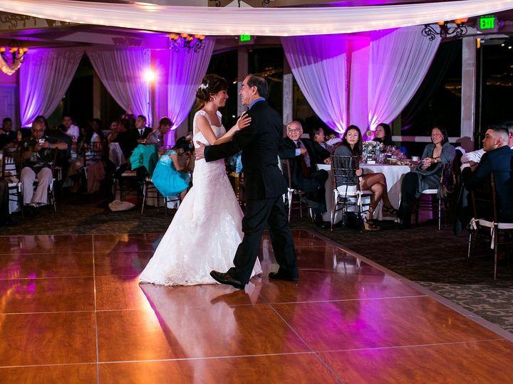 Tmx Add85816 F63e 4de5 A0ad 7bcda425e62b 51 164112 Pasadena, CA wedding venue