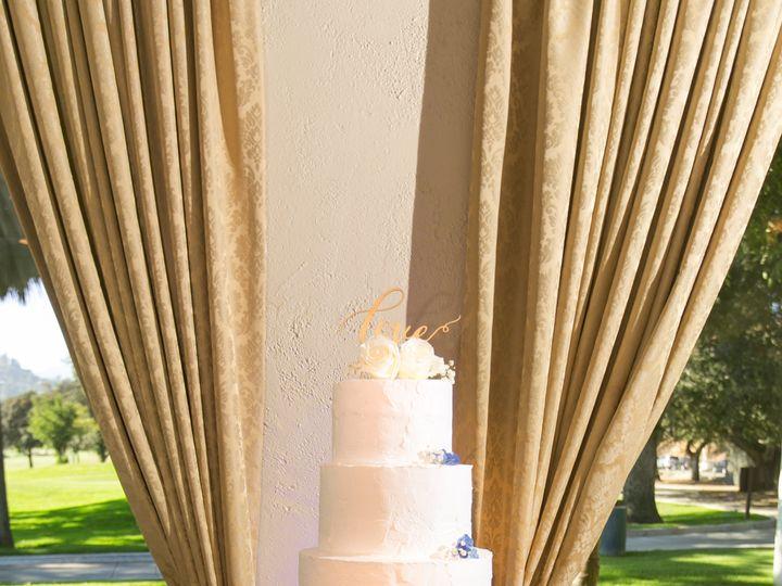 Tmx Beckikevinwedding 560 51 164112 Pasadena, CA wedding venue