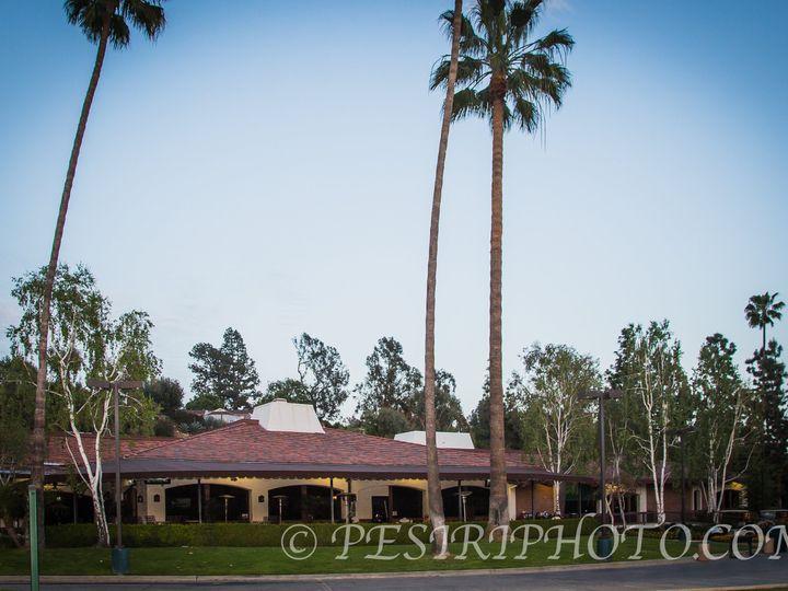 Tmx Brookside Rest 2001 51 164112 Pasadena, CA wedding venue