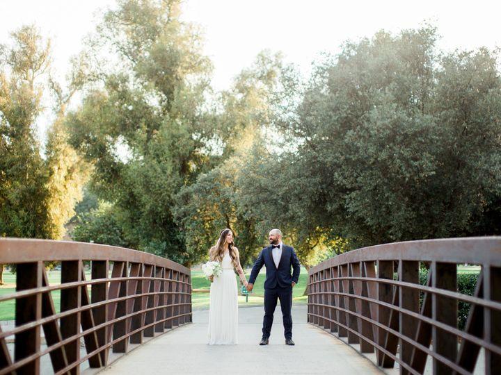 Tmx Brookside15 51 164112 Pasadena, CA wedding venue