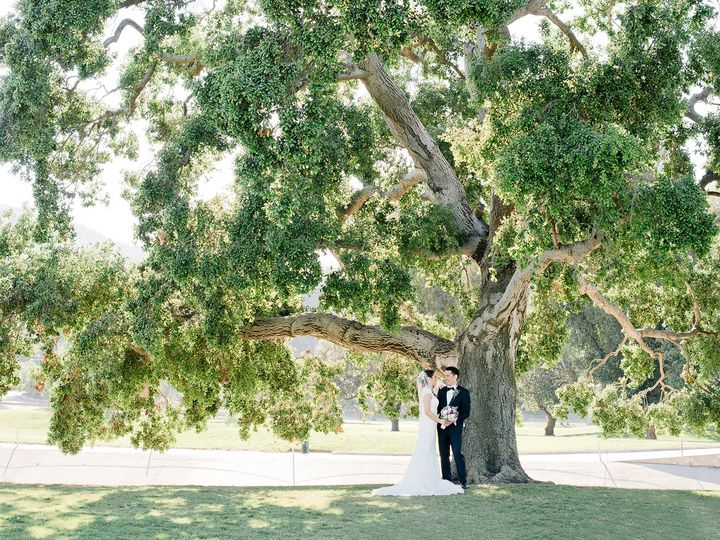 Tmx Brookside19 51 164112 Pasadena, CA wedding venue