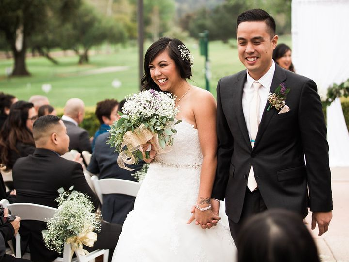 Tmx Img 8060 Xl 51 164112 Pasadena, CA wedding venue