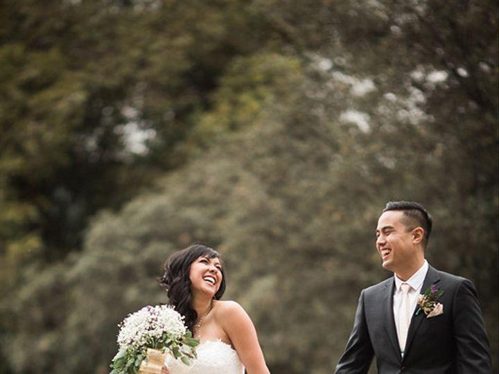 Tmx Img 8086 Xl 51 164112 Pasadena, CA wedding venue