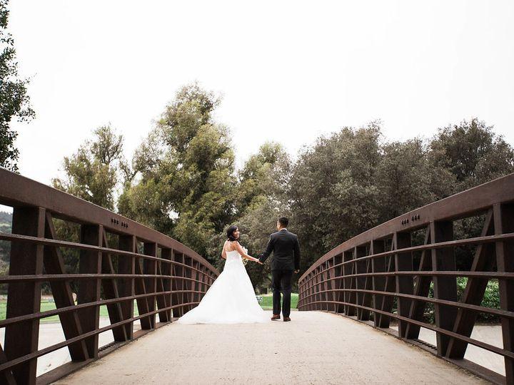 Tmx Imgl6744 Xl 51 164112 Pasadena, CA wedding venue