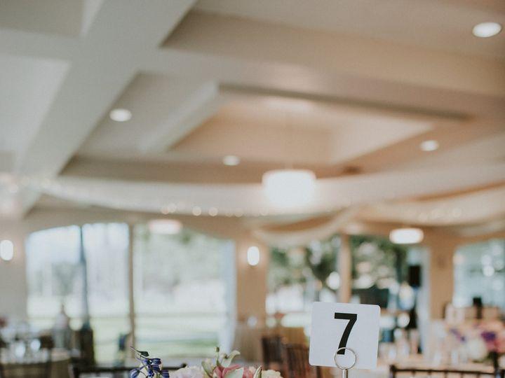Tmx Jdwedding171418 577 51 164112 Pasadena, CA wedding venue
