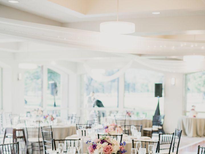 Tmx Jdwedding171418 581 51 164112 Pasadena, CA wedding venue