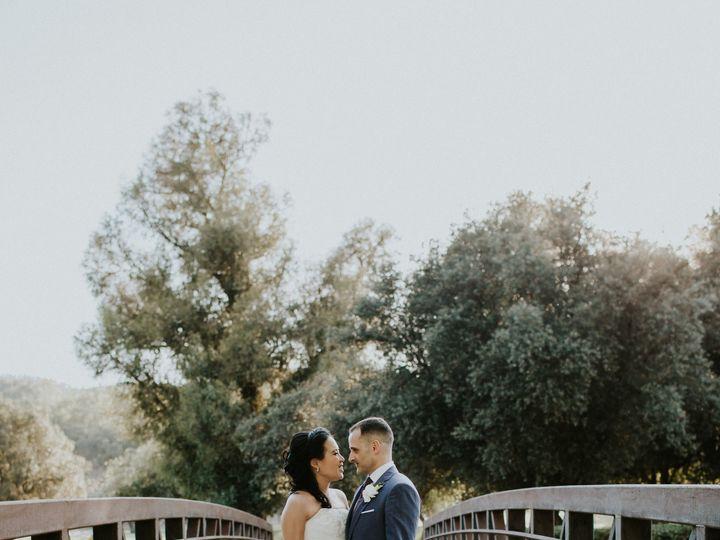 Tmx Jdwedding171418 600 51 164112 Pasadena, CA wedding venue
