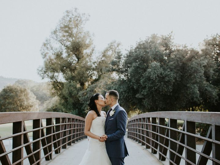 Tmx Jdwedding171418 604 51 164112 Pasadena, CA wedding venue