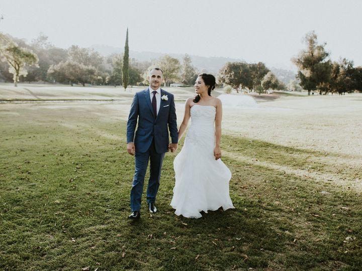 Tmx Jdwedding171418 620 51 164112 Pasadena, CA wedding venue