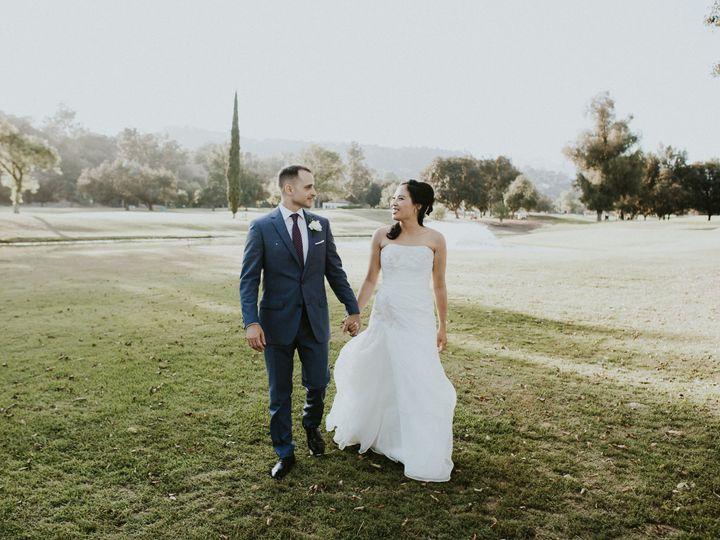 Tmx Jdwedding171418 621 51 164112 Pasadena, CA wedding venue