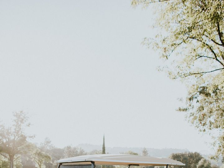 Tmx Jdwedding171418 626 51 164112 Pasadena, CA wedding venue