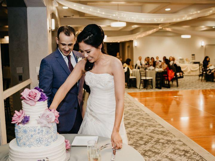 Tmx Jdwedding171418 794 51 164112 Pasadena, CA wedding venue