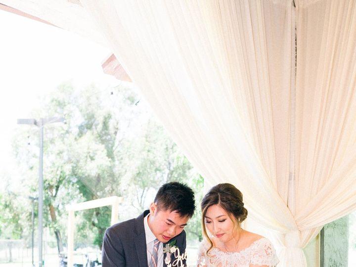 Tmx Jjw173 51 164112 Pasadena, CA wedding venue
